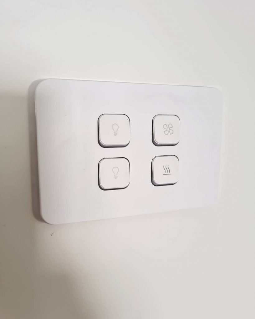 Appliance Installation Sydney