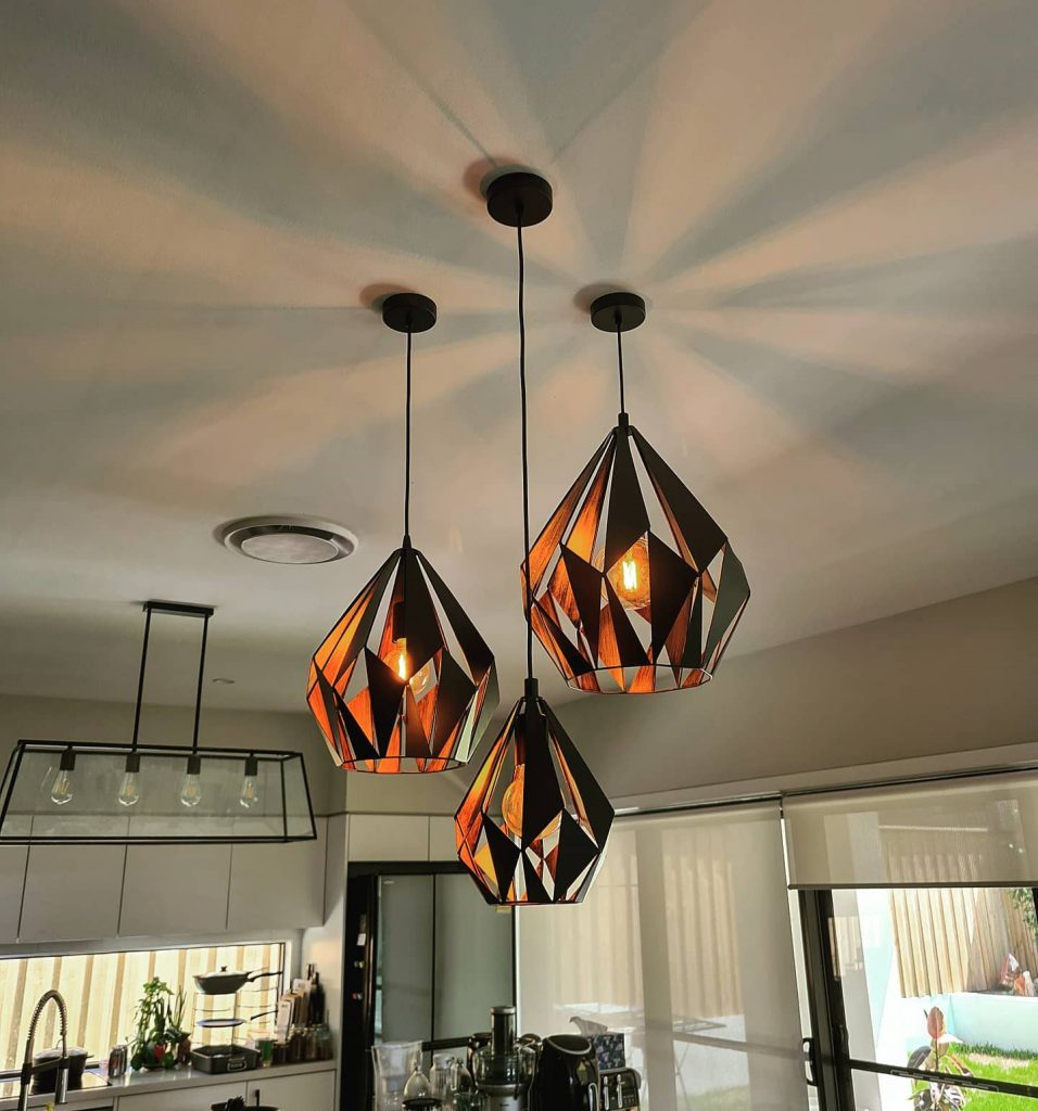 electrician in Lalor Park