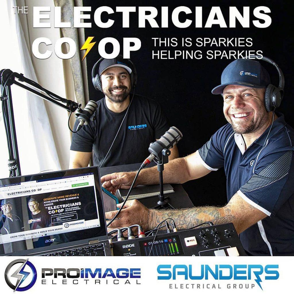 electricians in Kenthurst