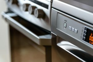 electrical appliance repairs sydney